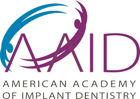 Helma Philips, DDS American Academy of Implant Dentistry